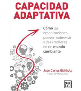 Capacidad adaptativa