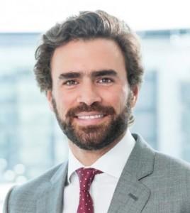Daniel Losantos