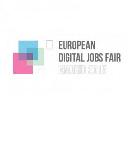 European Digital Jobs Fair