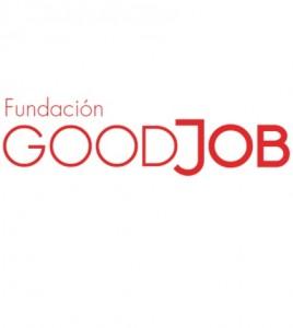 Fundacion Goodjob