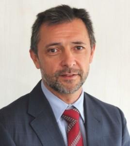 Rafael González