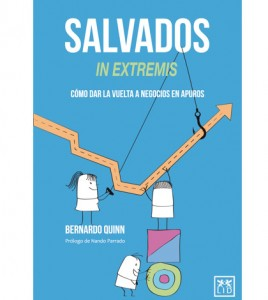 Salvados-in-extremis