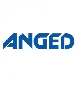 ANGED