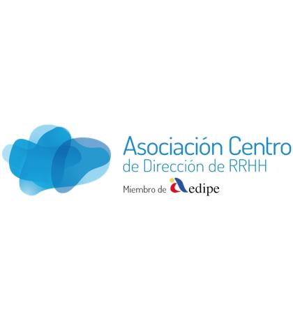 Asociación Centro de Dirección de RRHH