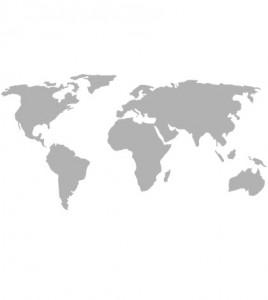 Expatriación