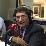 Pedro Garcia-Cano