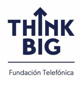 Think Big Telefónica