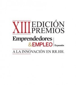 XIII Premios Emprendedores & Empleo