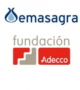 Emasagra Fundacion Adecco