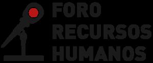FRH logo oficial