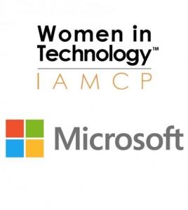 Microsoft IAMCP