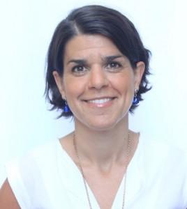 Ana Sáenz de Miera