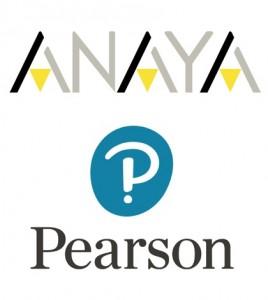 Anaya y Pearson
