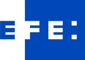 Logo_de_la_Agencia_EFE