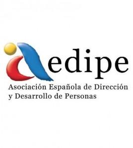 AEDIPE