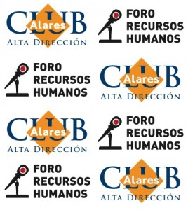 Club Alares y Foro RRHH
