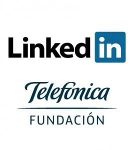 Fundacion Telefonica LinkedIn