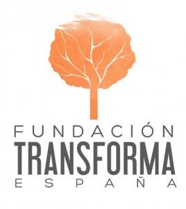 Fundación Transforma