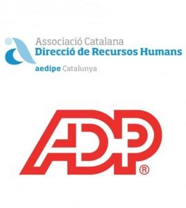 AEDIPE Catalunya y ADP