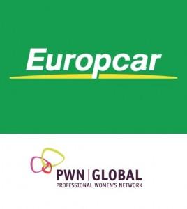 Europcar y PWN Global