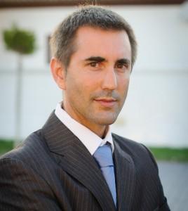 Miguel Llorca