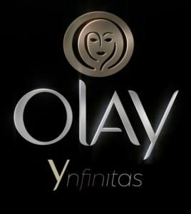 Olay Ynfinitas