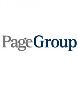 PageGroup