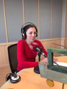 Susana Cabrero
