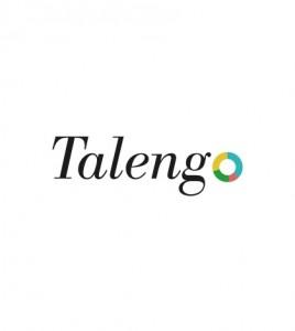 Talengo