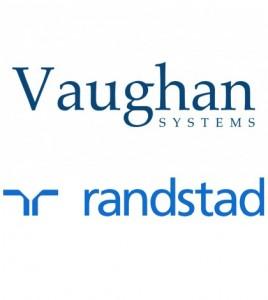 Vaughan y Randstad