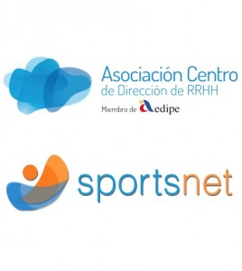 Aedipe Centro y sportsnet