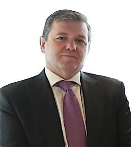 Francisco Martínez, Director de Gestión de Personas y del Conocimiento en Bankinter