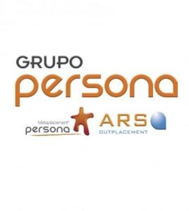 Grupo Persona