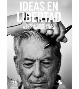 Ideas en libertad