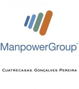 ManpowerGroup y Cuatrecasas