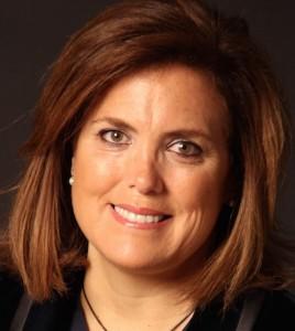Marta Muñoz