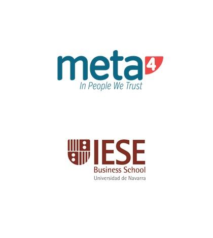 Meta4 e IESE