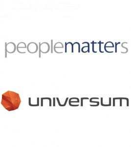 PeopleMatters y Universum