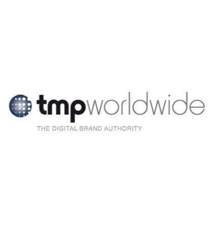 TMP Worldwide