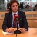 Gonzalo Yuste, Director de Formación de Consulta