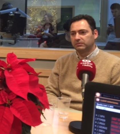 Ibrahim Jabary