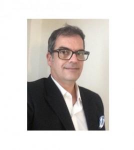 Ignacio Lamarca