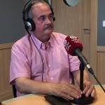 Javier González, CEO de MagnaCoaching