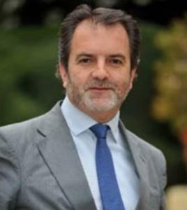 Jorge Ramos Sánchez