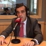 José Grande, Director de Umivale en Zona Centro