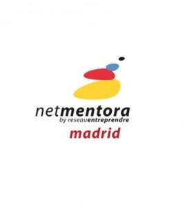 Netmentora Madrid by Réseau Entreprendre