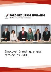 Portada Employer Branding