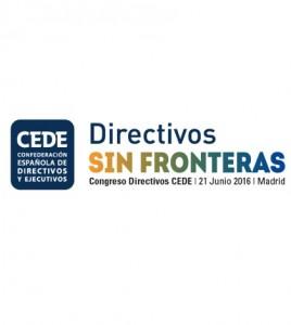 Congreso de Directivos CEDE