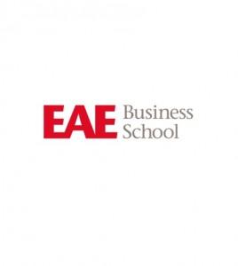 EAE Business School