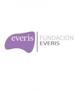 Fundación everis
